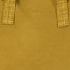 Gele FRED DE LA BRETONIERE Handtas 232010029 - small