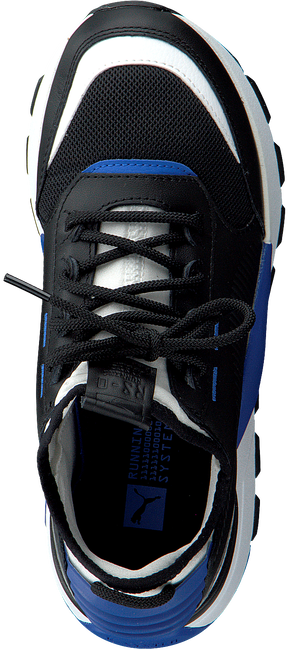 PUMA LAGE SNEAKER RS-0 SOUND DAMES - large