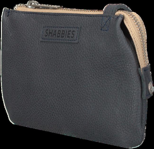 Zwarte SHABBIES Schoudertas 261020033 - large