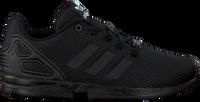 Zwarte ADIDAS Sneakers ZX FLUX C - medium