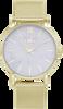 Gouden IKKI Horloge VESTA - small