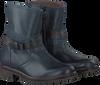 Blauwe BANA&CO Lange laarzen 42750  - small