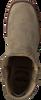 SENDRA COWBOYLAARZEN 12050 - small