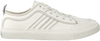Witte DIESEL Sneakers S-ASTICO LOW LACE MEN - small