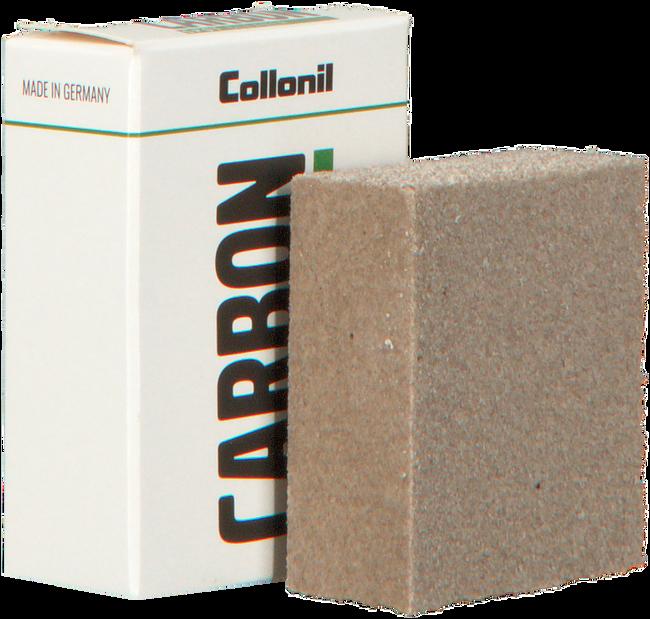 COLLONIL Reinigingsmiddel SPOT CLEANER  - large