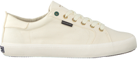 Witte SCOTCH & SODA Sneakers ABRA  - medium
