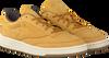 Camel REEBOK Sneakers CLUB C 85 MEN  - small
