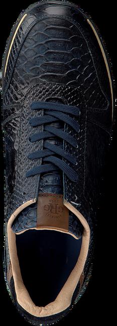 Blauwe GIORGIO Sneakers HE09519  - large