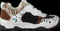 Witte BUNNIES JR Lage sneakers CHARLIE CHUNKY  - medium