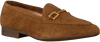 Cognac UNISA Loafers DALCY  - small