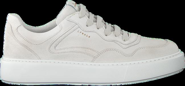 Witte COPENHAGEN STUDIOS Lage sneakers CPH 408 M  - large