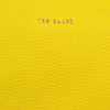 Gele TED BAKER Clutch COTTII  - small