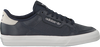 Blauwe ADIDAS Lage sneakers CONTINENTAL VULC M  - small
