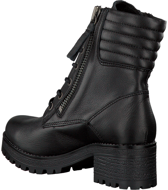 OMODA VETERBOOTS 2T27 - large
