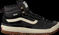 Zwarte VANS Hoge sneaker UA ULTRARANGE EXO HI MTE HEREN - medium