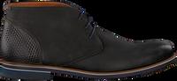 Grijze VAN LIER Nette schoenen 1955629  - medium