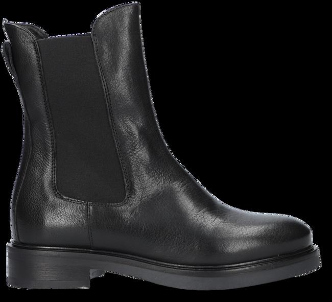 Zwarte VIA VAI Chelsea boots JOHANNA VIBE - large