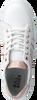 BULLBOXER SNEAKERS AHM007 - small