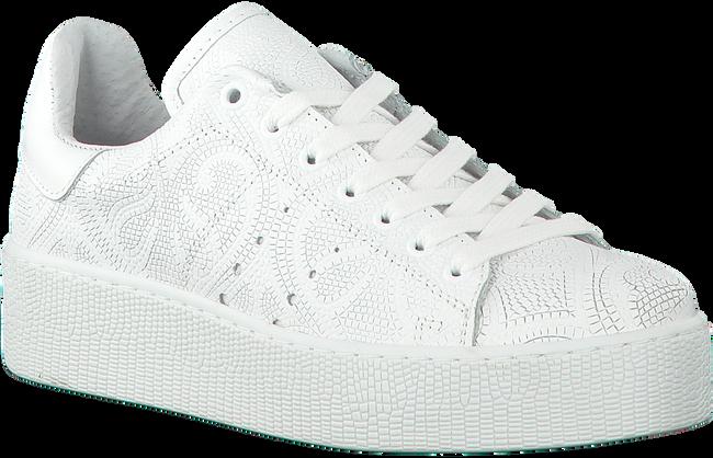 Witte TANGO Sneakers CHANTAL  - large