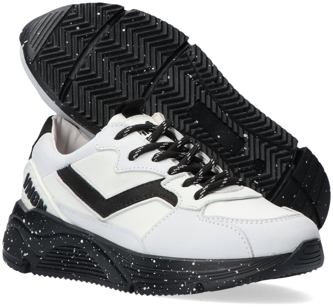 Witte VINGINO Lage sneakers CELSO  - large