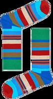HAPPY SOCKS Sokken MULTI STRIPE - medium