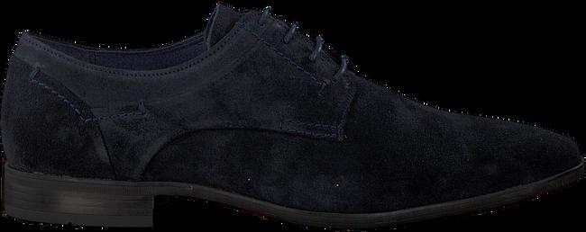 Blauwe OMODA Nette schoenen 36609 - large
