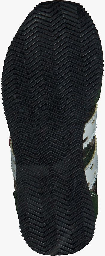 QUICK CYCLOON JR VELCRO - larger