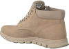 TIMBERLAND VETERBOOTS BRADSTREET CHUKKA LEATHER - small