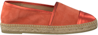 Rode KANNA Espadrilles 20029  - medium