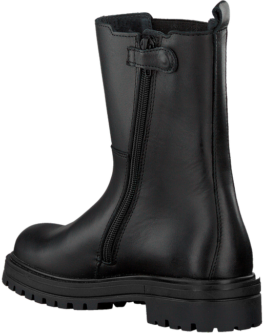 HIP Chelsea boots H1468  - large