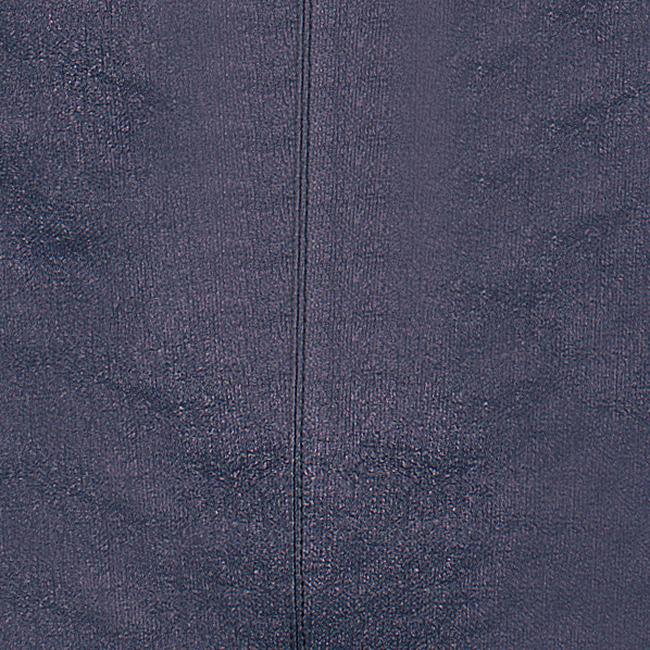 Blauwe UNISA Handtas ZISLOTE - large