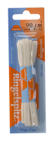 Beige RINGPOINT Veters VETER PLAT 90 CM - medium