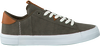Groene HUB Sneakers HOOK-M - small