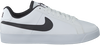 NIKE SNEAKERS COURT ROYALE LW - small