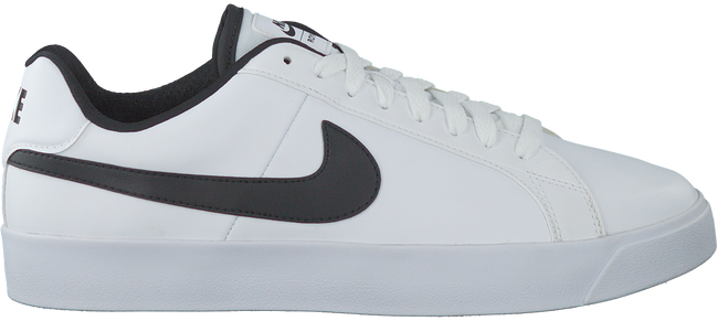NIKE SNEAKERS COURT ROYALE LW - large