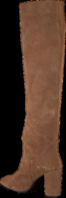 Beige PEDRO MIRALLES Hoge laarzen 24825 - large