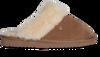 Camel WARMBAT Pantoffels FLURRY - small
