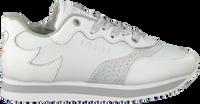 Witte VINGINO Sneakers GRACE - medium