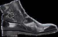 Zwarte CORDWAINER Chelsea boots 21036  - medium