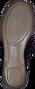 CLIC! BALLERINA'S 9138 - small