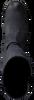 GIGA LANGE LAARZEN 6542 - small