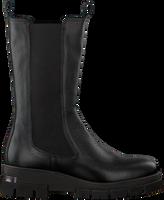 Zwarte NOTRE-V Chelsea boots KIM  - medium