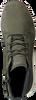 Groene TIMBERLAND Sneakers KILLINGTON 6 IN KIDS - small