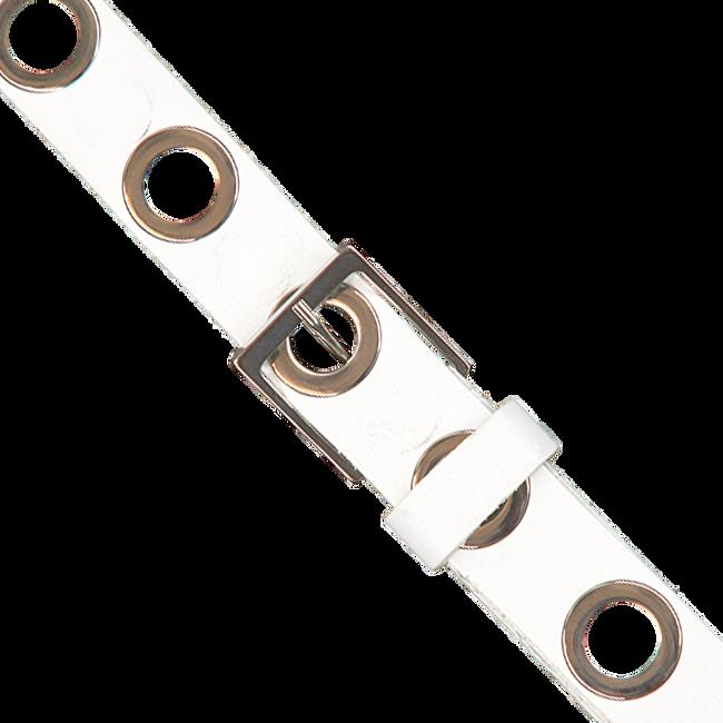 Witte LEGEND Riem 25098  - large
