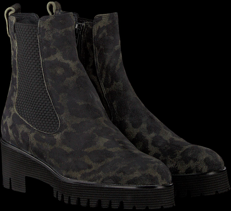 Grijze MARIPE Chelsea boots 27262 - large. Next 0f455be044