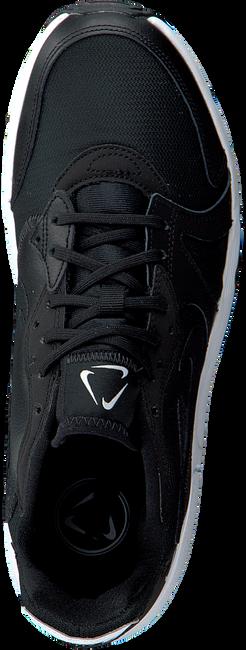 Zwarte NIKE Lage sneakers ATSUMA  - large