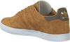 Bruine ADIDAS Sneakers ADIDAS 350  - small
