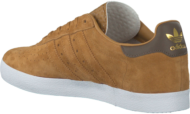 d1621d9985b Bruine ADIDAS Sneakers ADIDAS 350 - large. Next