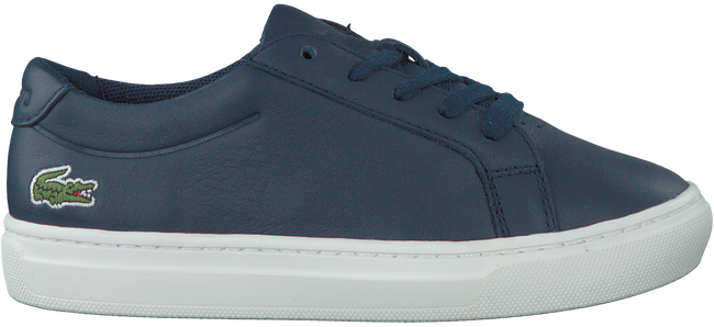 LACOSTE SNEAKERS L.12.12 - large