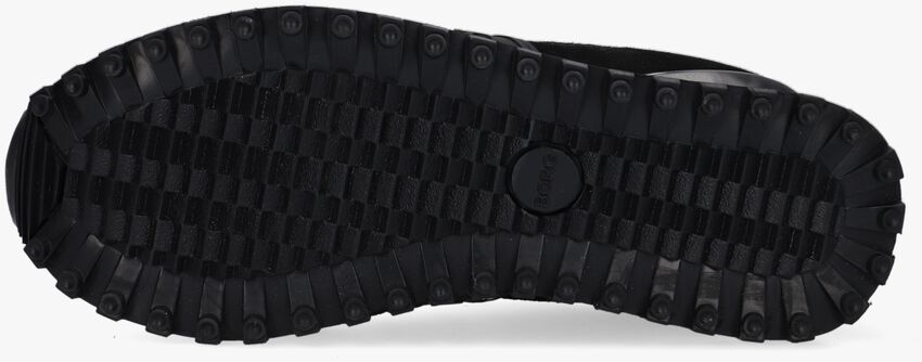 Zwarte BJORN BORG Lage sneakers R2000  - larger